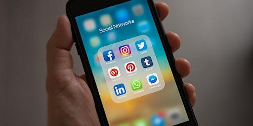 Media Circle Social Media Training