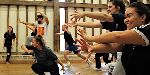 Create and Dance, exploring Romeo and Juliet with The Royal Opera House