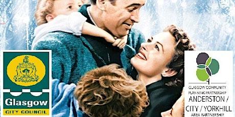 It's a  Wonderful Life - Yurt Cinema Screening tickets