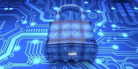 Cyber Awareness Workshop tickets