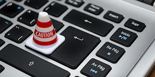 #FocusGDPR - Bien appliquer le RGPD en e-marketing