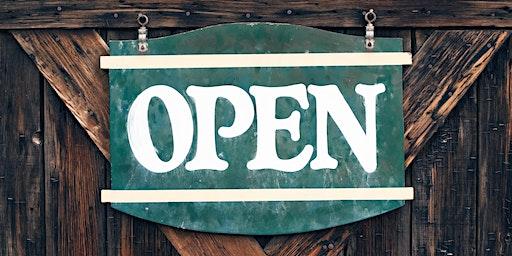 Portes ouvertes Coworking Neuchâtel