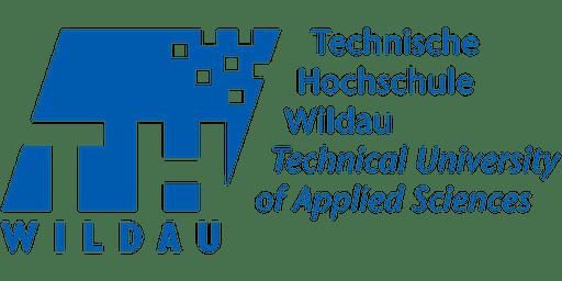 Fachtag Informatik 2020 - Workshop 1