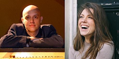 Mary Bevan & Viv McLean: Soprano and Piano tickets