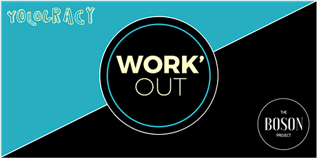 Work'Out - Comment cultiver l'engagement dans son organisation ? billets