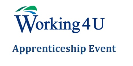 West Dunbartonshire Apprenticeship Event tickets