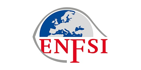 9th ENFSI APST Working Group Meeting tickets