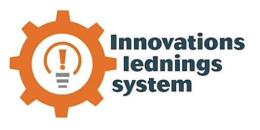Companies arkiv - Linkping Science Park
