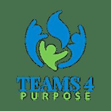 teams4purpose logo