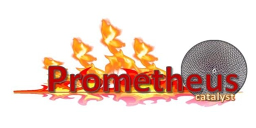 Prometheus Workshop