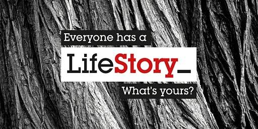 LifeStory | exploring your story, life and the Christian faith