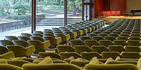 ConferênciaO.E. 2020: Propostas Fiscais bilhetes