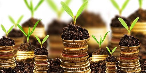 How to Fund your Business Growth