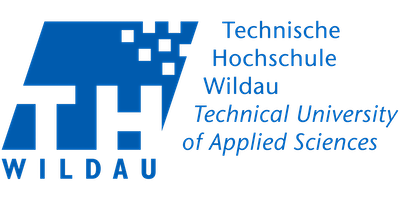 Fachtag Informatik 2020 - Workshop 2