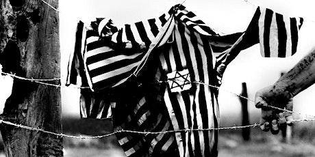 Ricordando la Shoah. Interpretazioni storiche e rappresentazioni letterarie biglietti
