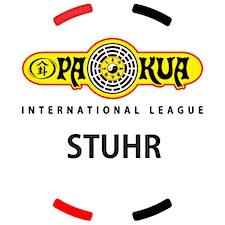 Pa-Kua Bremen / Stuhr logo