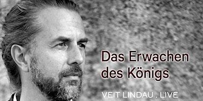 Das Erwachen des Königs | Vortrag in Zürich