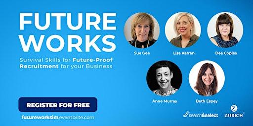 Future Works