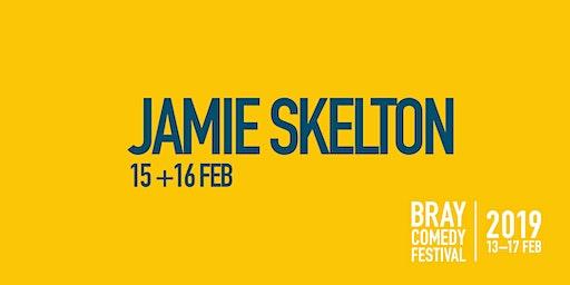 Jamie Skelton - Kids Magician