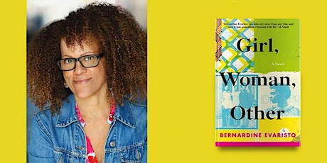 University of Greenwich:  BAME Book Club tickets