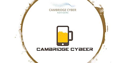 Cambridge Cybeer