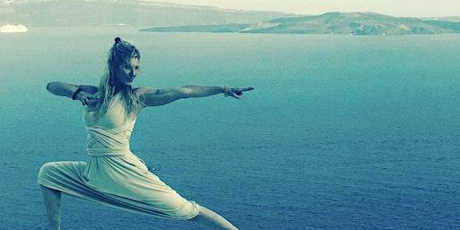 SHIVA REA NATARAJA – SHIVA SHAKTI AND THE RHYTHM OF LIFE