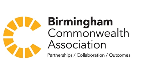 Birmingham Commonwealth Association Annual Commonwealth Day Dinner tickets