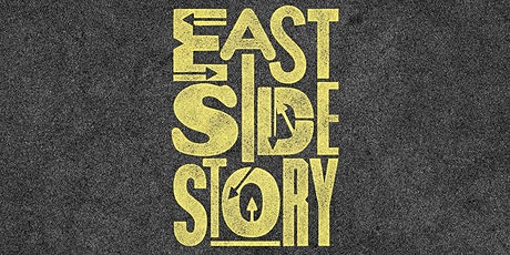 Drama course for secondary teachers linked to Eastside Story 11th March 2020 tickets