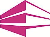 FUN-PARC TRITTAU logo
