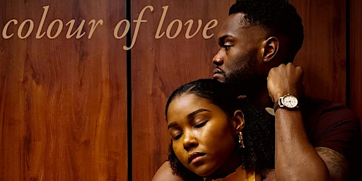 colour of love | Screening Tour: Ft. Myers, FL