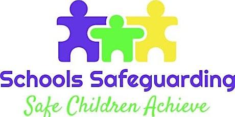 Education Safer Recruitment Training - Interactive Training tickets