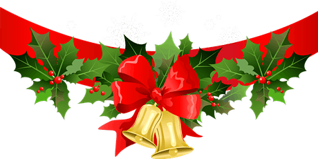 Black Walnut Toastmasters Holiday Breakfast tickets