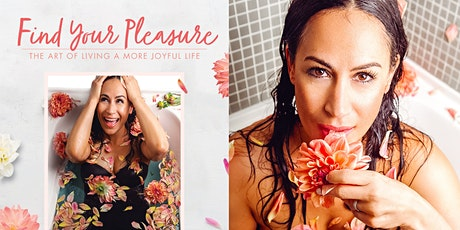 Cynthia Loyst: Find Your Pleasure tickets