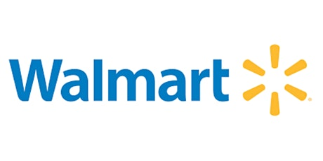 How to Balance Data and Intuition by Walmart eCommerce Sr PM tickets