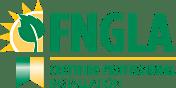Pinellas County - FNGLA Certified Landscape Technician (FCLT)  Training