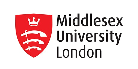 Middlesex University London Distinguished Lecture Series - Jay Singh-Sohal tickets