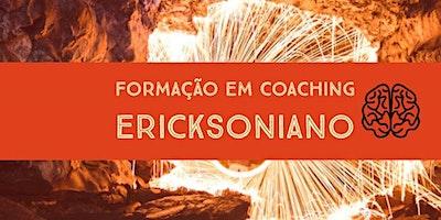 Mini Formação em Coaching Ericksoniano