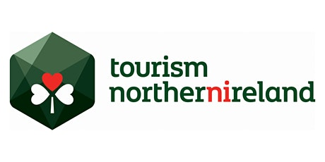 Tourism NI - National Tourism Events Sponsorship Scheme Workshops tickets
