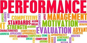 Rethinking Performance Reviews