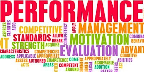 Rethinking Performance Reviews tickets