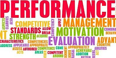 Rethinking Performance Reviews
