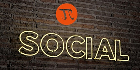 Pi Singles - February Social Night  tickets