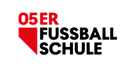 05er Fußballcamp: TV 1893 Dautenheim e.V.  Tickets