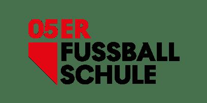 05er Fußballcamp: TV 1893 Dautenheim e.V.