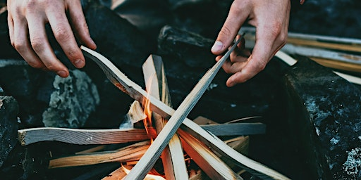 Bushcraft and Survival Course (4 Hour)