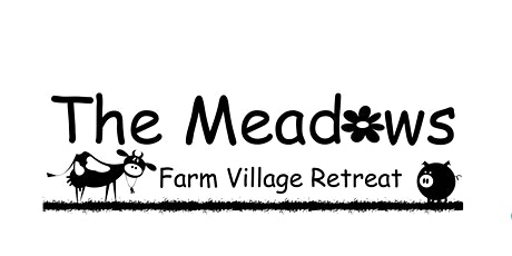 NEW DATE ADDED - Meet Santa at The Meadows Farm Village tickets