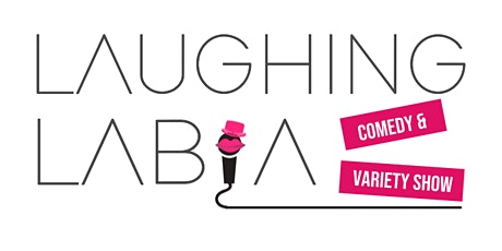 Laughing Labia - February Show tickets