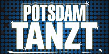 Potsdam tanzt! Tickets