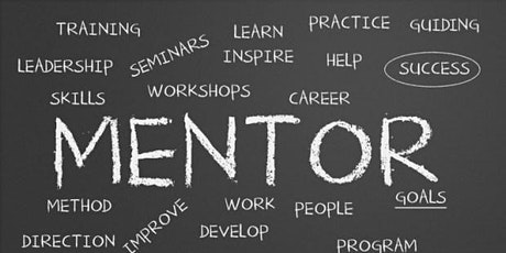 Step-by-Step hand-held Mentoring Programme to a Successful Online Business tickets