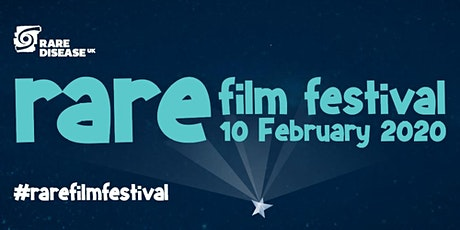 Rare Film Festival 2020 tickets